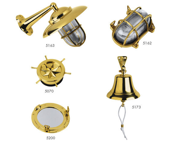 Various Items 5162 02