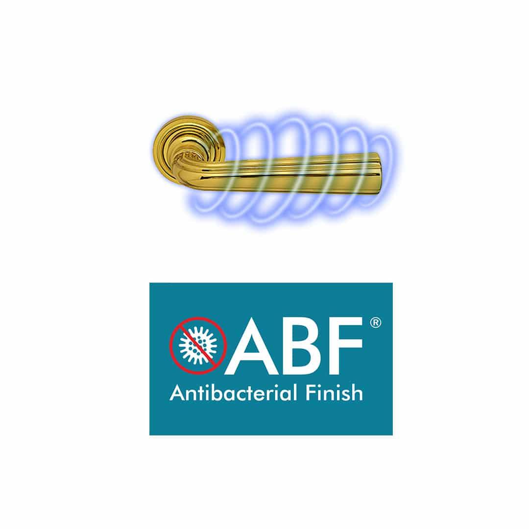 ducale + logo abf