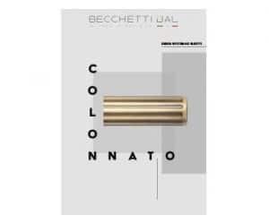 Catalogo-collection2021